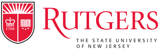 Rutgers Visitor Guide