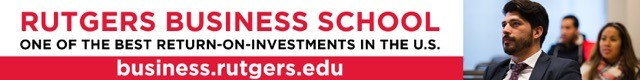 business.rutgers.edu