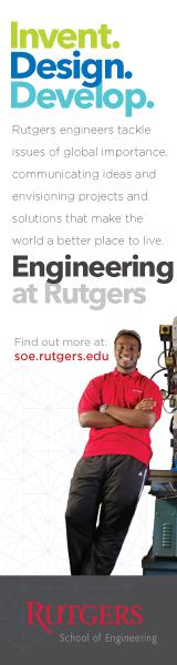 soe.rutgers.edu