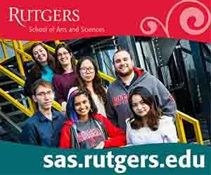sas.rutgers.edu