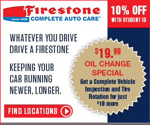 www.local.firestonecompleteautocare.com
