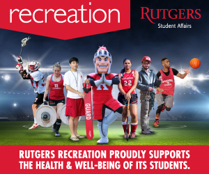 recreation.rutgers.edu