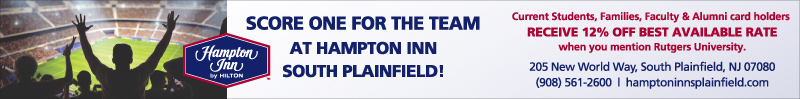 hamptonsplainfield.com