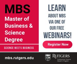 mbs.rutgers.edu