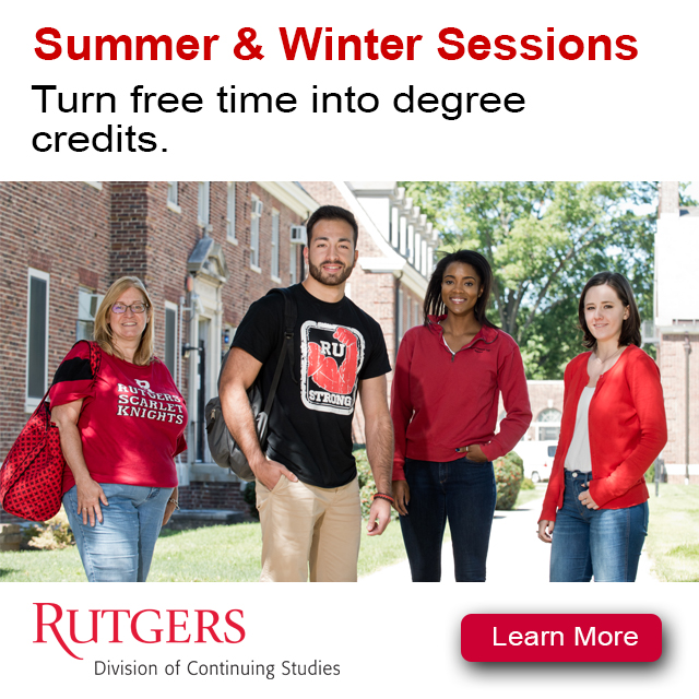 summerwinter.rutgers.edu