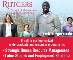 smlr.rutgers.edu