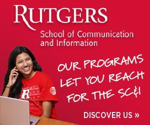 comminfo.rutgers.edu